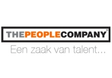 The People Company